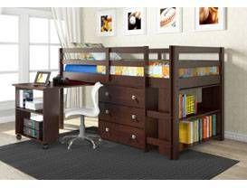 flatfaircom online discount furniture store sectionals beds kids u0026 more