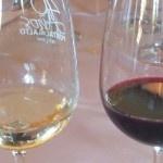 Wines of Chile Presents 'Noche de Vino' in Valparaíso
