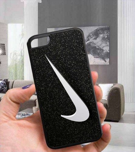 Nike For iPhone 5c, 5S Case | beatcase - Accessories on ArtFire