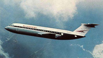 52 best dc 9 vs bac 111 vs caravelle vs tu 134 images on pinterest rh pinterest com BAC 1-11 and 747 BAC 1-11 Accident