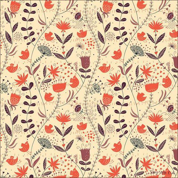 68 Best Rose Craft Images On Pinterest