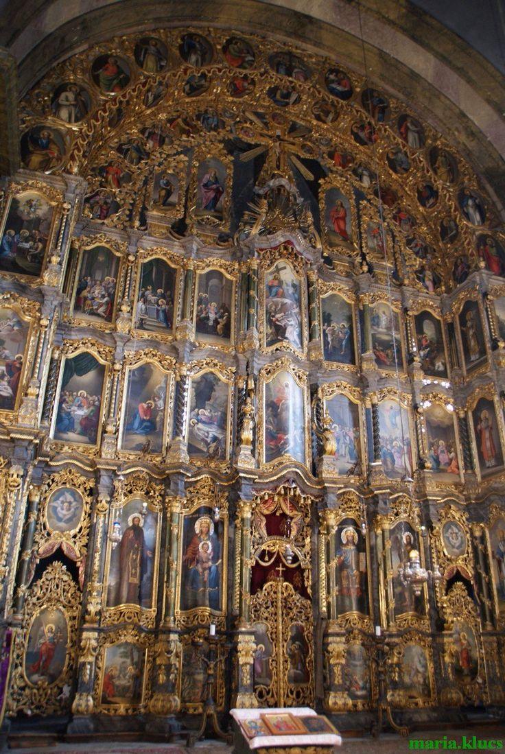 Szentharomsag Church (Miskolc) - All You Need to Know Before You Go - TripAdvisor