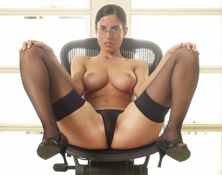 Muriel naked ass, curved dick porn