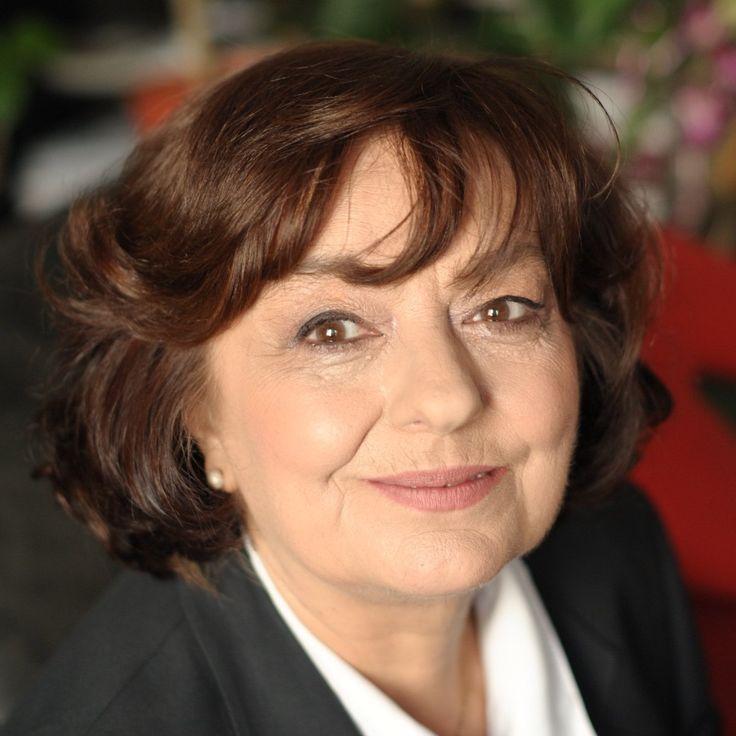 Ana Blandiana
