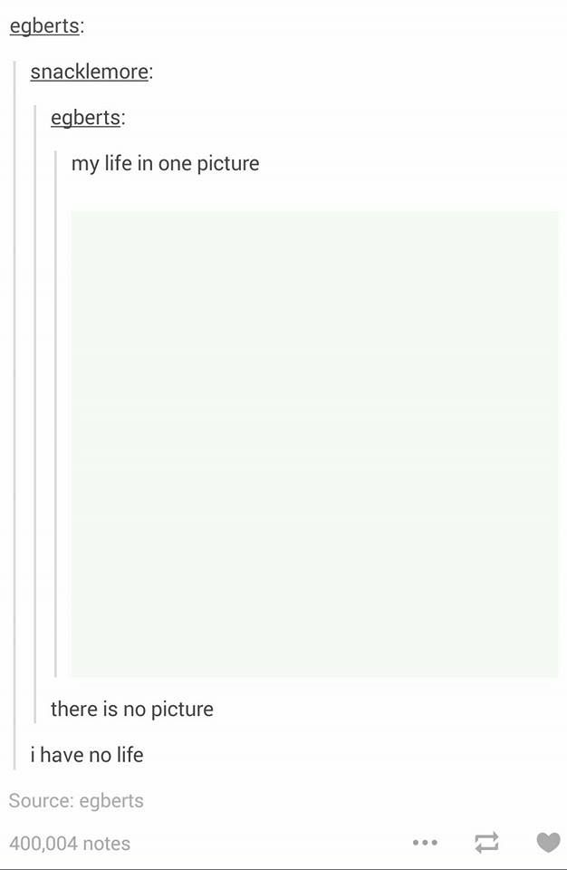 The Best of Tumblr.