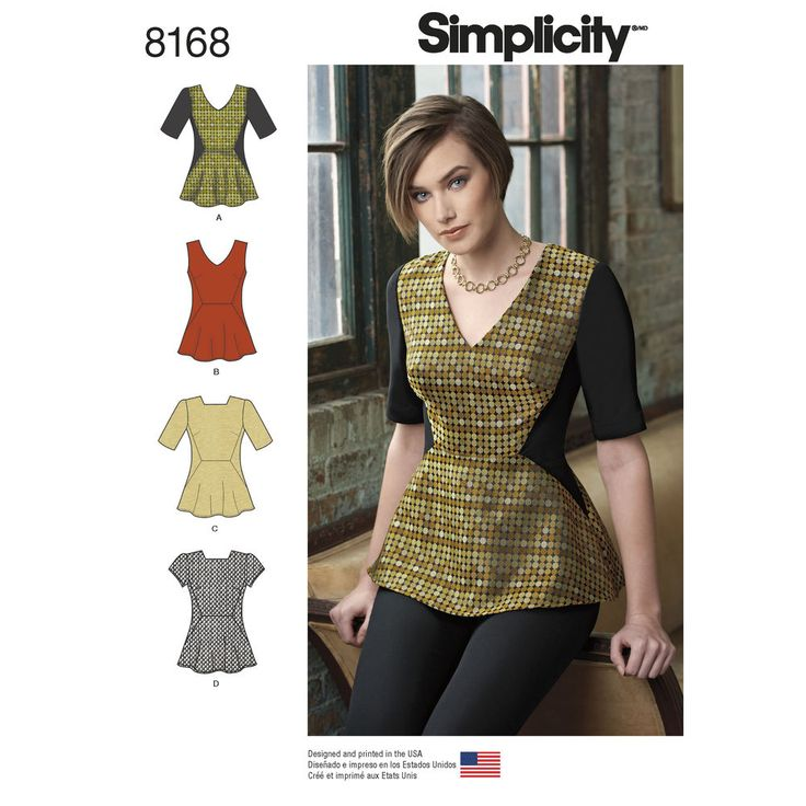 19 Best Patterns Images On Pinterest Sewing Ideas Sewing Projects