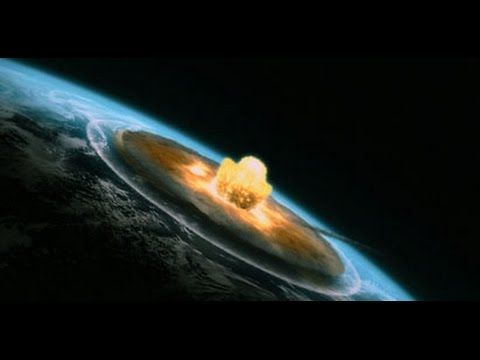 Defending the Earth, Preparing For an Asteroid Impact - What can be done...