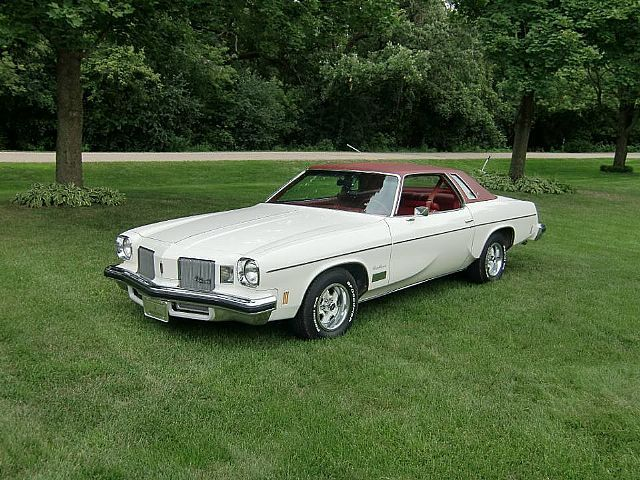 17 best images about 39 73 39 77 cutlass supreme on pinterest for 1974 oldsmobile cutlass salon