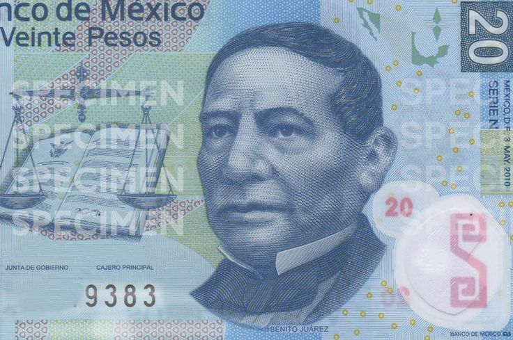 Benito Juárez! Monday, March 21, 2016 Mexico celebrates the birthday of President Benito Juárez, who was born March 21, 1806. Annually the Observance is on the Third Monday of March. How cool is it that this year, it is on the exact same date as his birth? This won't happen again until the year 2022. A fabulous reason to come in and celebrate with a Margarita ~ Ole!! #Celebrate #Presidents #Margarita #March #love #GetInstaFamous #TagsForLikes #tweegram…