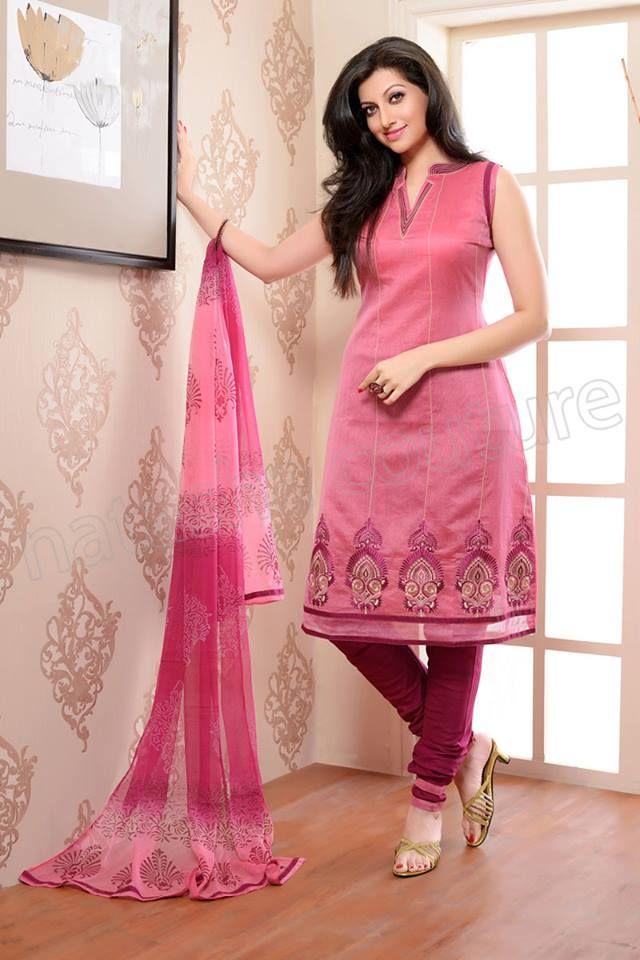 Natasha Couture Salwar Kameez Collection 2014. #salwarkameez , #NatashaCouture #womenswear