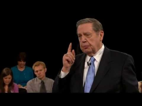 6 short videos of comforting messages from Elder Holland....love Elder Holland! Such an excellent speaker, he always pierces my heart with truth and light when I hear him speak...