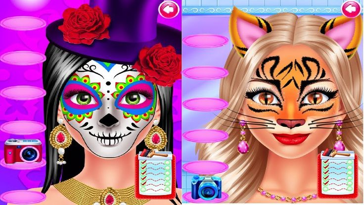 Beauty Salon | Fun Baby Girl Care Game - Kids Learn Colors - Makeover Hair Salon Game Baby Girl - https://www.fashionhowtip.com/post/beauty-salon-fun-baby-girl-care-game-kids-learn-colors-makeover-hair-salon-game-baby-girl/
