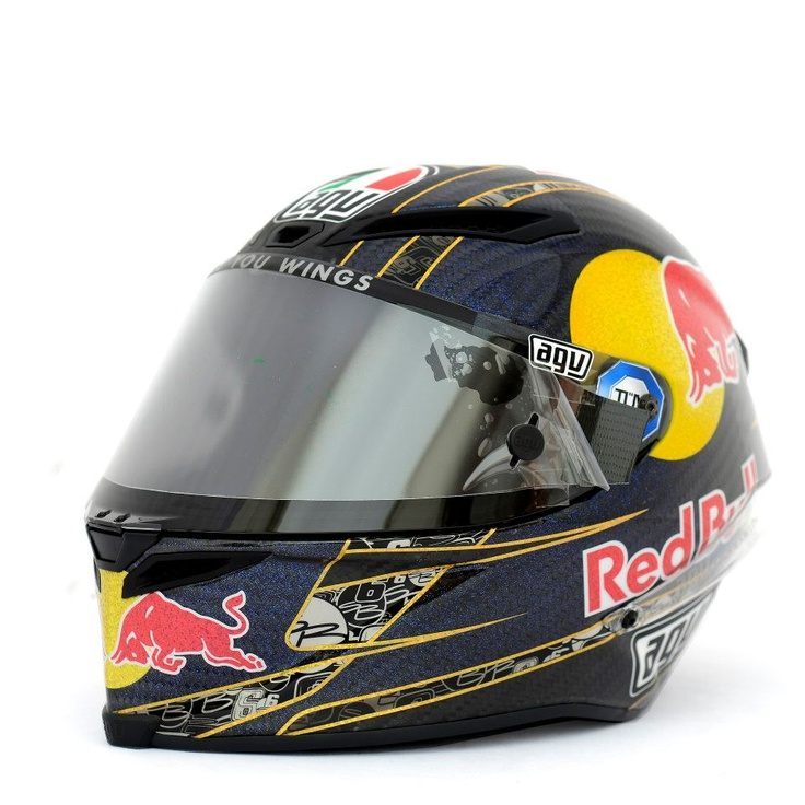 42 best images about AGV Helmets legendary helmets from