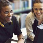 Do you want to get your high school diploma? Get an accredited high school diploma online with Career Online High School.Career Online High School i…