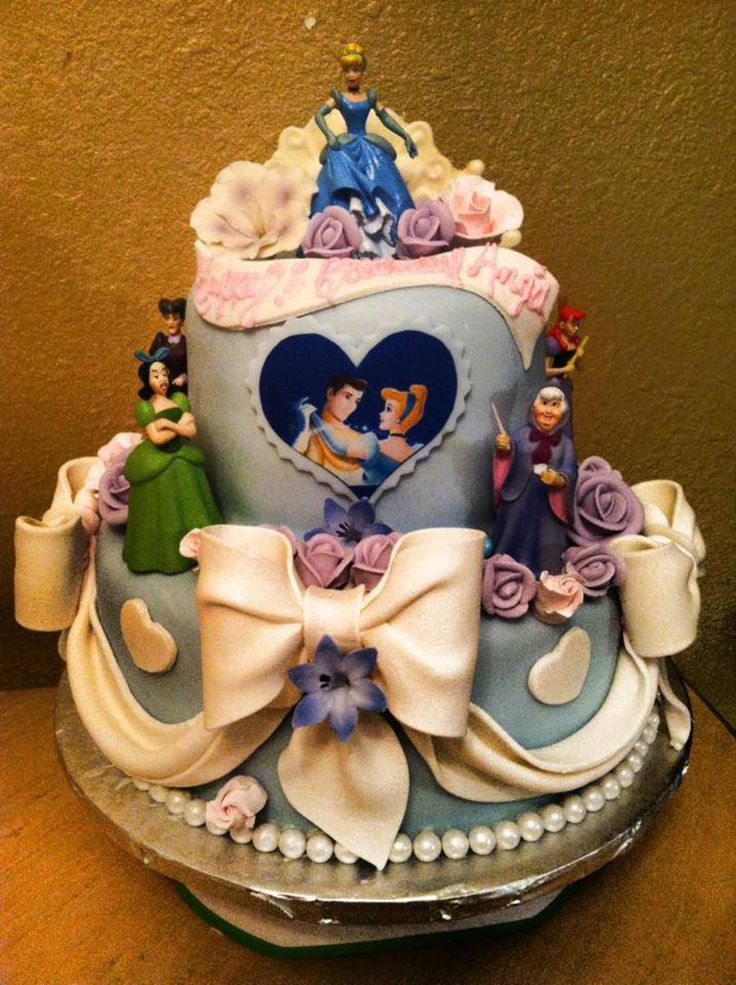 a wedding cake 25 best come galletas images on ha ha 10973