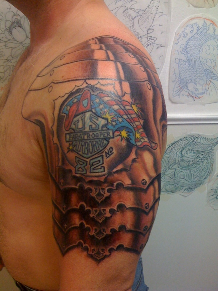 17 best images about tattoo ideas on pinterest armors for Medieval armor tattoo