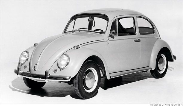 17 best images about the volkswagen beetle through the years on pinterest technology icons. Black Bedroom Furniture Sets. Home Design Ideas