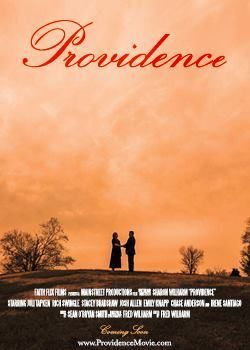Providence Movie Casting Notice