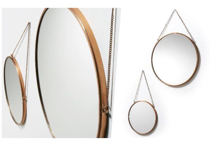 Speil modell NIKO☘️ www.mirame.no #speil #rundtspeil #rundespeil #stue #soverom #gang #bad #innredning #møbler #norskehjem #mirame #pris #nettbutikk #interior #interiør #design #nordiskehjem #kunstpåveggen #butikk #oslo #norge #norsk #påveggen #bilde #speilbilde #niko