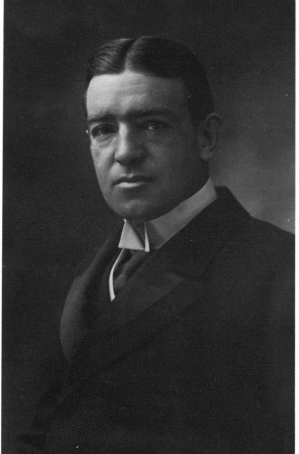 17 Best Images About Ernest Shackleton On Pinterest L