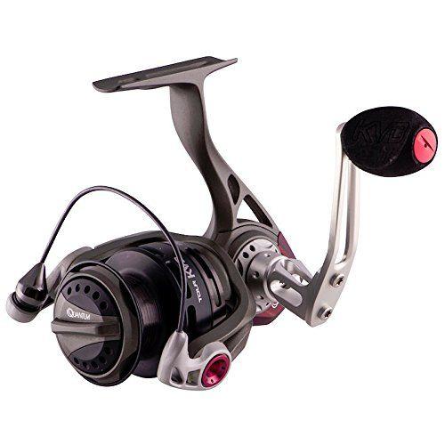 Zebco Tour KVD 30SZ PT Spinning Reel For Sale https://bestfishingkayakreviews.info/zebco-tour-kvd-30sz-pt-spinning-reel-for-sale/