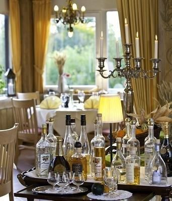Hotel Pfeffer & Salz (***)  EBUWA NANCY ZOUAOUI has just reviewed the hotel Hotel Pfeffer & Salz in Gengenbach - Germany #Hotel #Gengenbach
