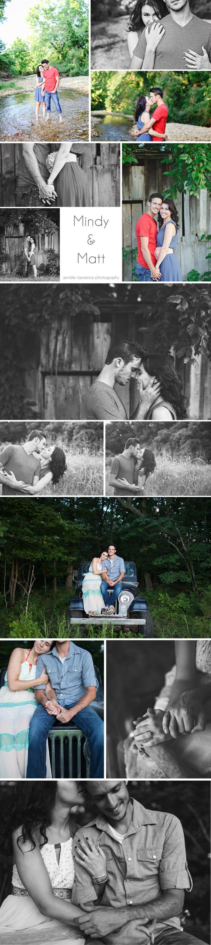 Engagement session, Jennifer Lawrence photography Nashville #engagement #lifestyle #engagementphotography