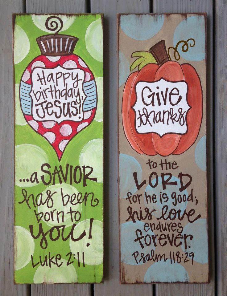 DESIGN copyright 2015 www.truthbetoldart.com! Paint it free! Truth Be Told Art pumpkin fall Christmas ornament painting canvas