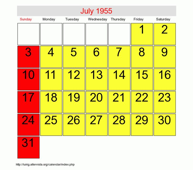Roman catholic liturgical calendar 2015 holy days of obligation and moveable feasts 2015. Description from hdcoloringpages.com. I searched for this on bing.com/images