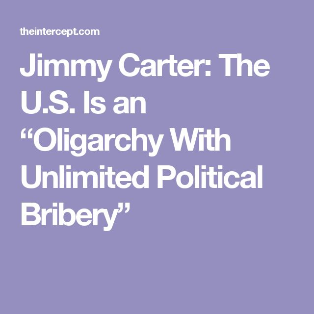 jimmy carter and political maxim Jimmy carter calls donald trump's talk of rigged election 'baseless october 19, 2016 donald trump, elections - president 0 in this 2014 photo, jimmy carter discusses his role in his grandson jason carter's gubernatorial the nine burning georgia political questions of 2017, answered.