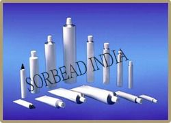 Aluminum Tubes that are helpful in making the packaging process simpler.