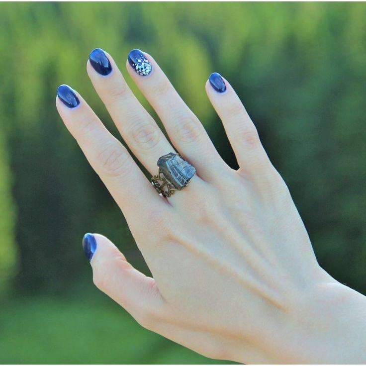 Buy elite shungite rings - Karelian Heritage Jewelry $12.90
