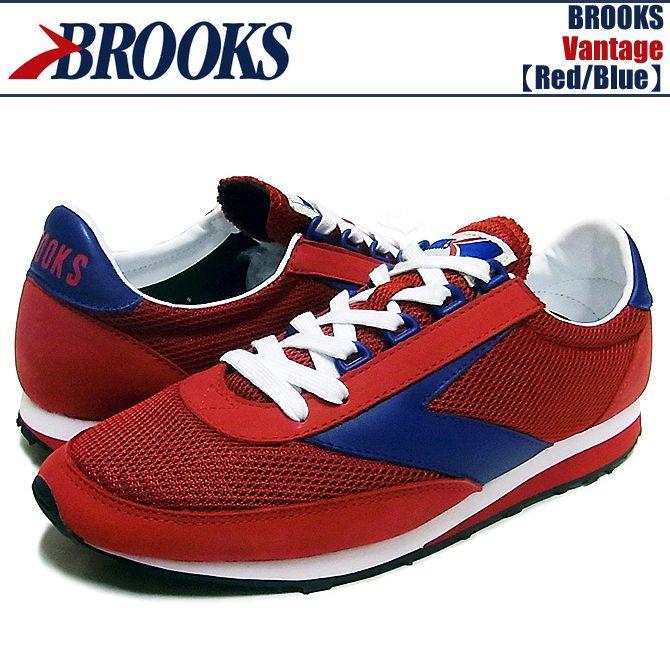 Amazon.com: Onitsuka Tiger Tokuten Classic Soccer Shoe: Shoes | Kicks |  Pinterest | Onitsuka tiger and Fashion