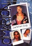 Omarion: Invitation Only [DVD] [English] [2006]