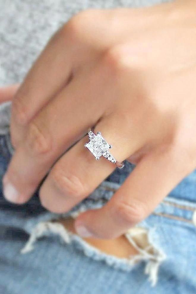 Wedding Ring On Sale.Affordable Engagement Rings On Sale Now Affordableengagementrings