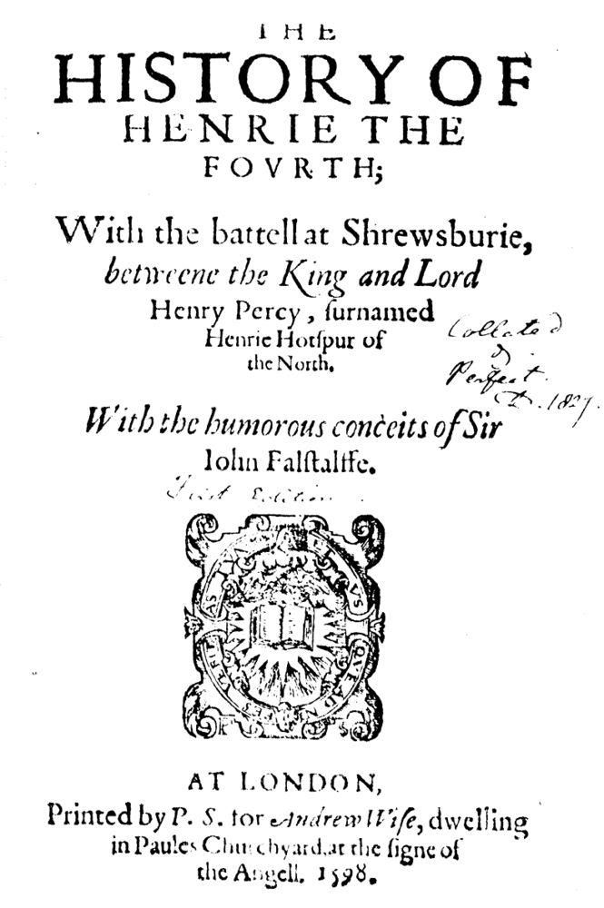 King Henry V (Arden Shakespeare: Third Series)