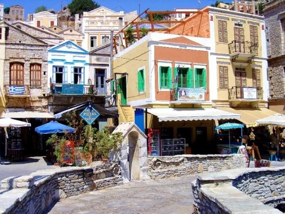 Symi http://www.greeka.com/members/user_images/Olympias/580_Symi_Island_Trip9a.jpg