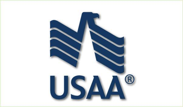 The smart way to use the USAA Career Starter loan. Hint