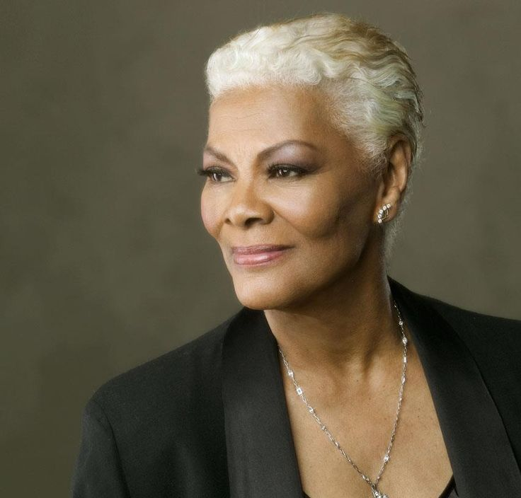 Dionne Warwick is an American singer, actress and TV show host, who became a United Nations Global Ambassador for the Food and Agriculture Organization, and a United States Ambassador of Health. Wikipedia Born: December 12, 1940