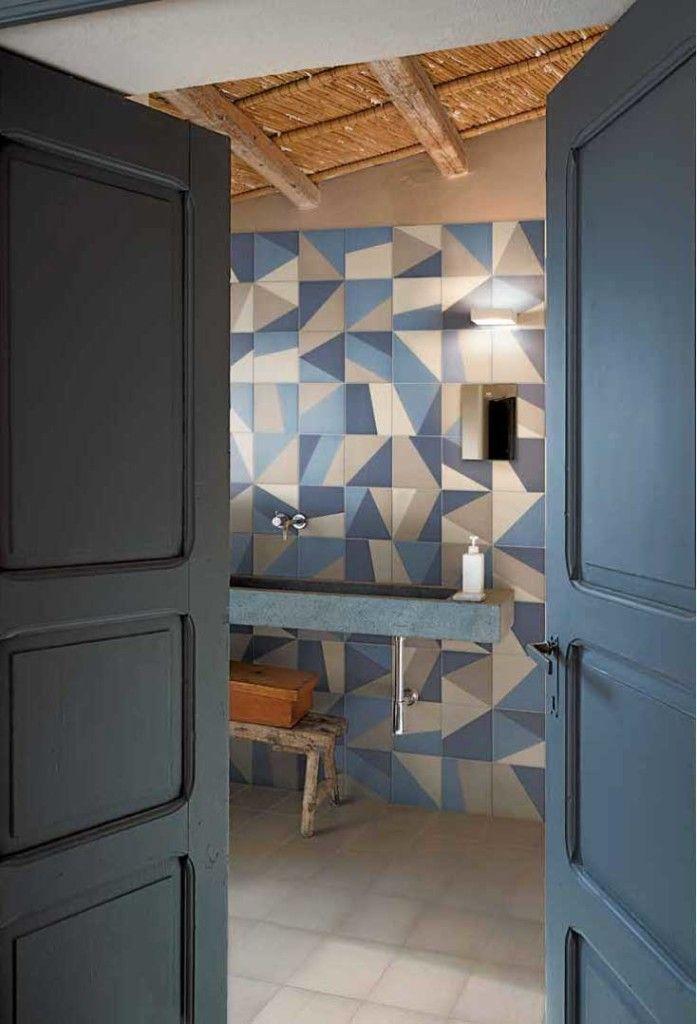 rivestimenti piastrelle ceramica bardelli design home architettura