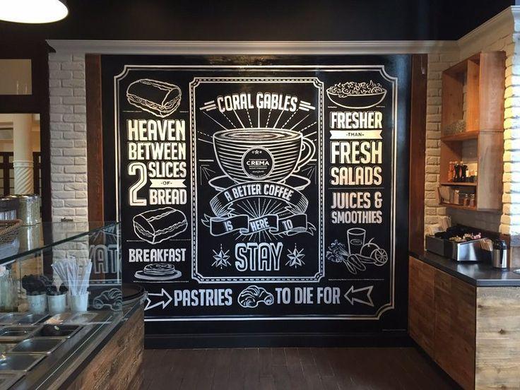 7 besten Lumoss cafe restaurant Bilder auf Pinterest | Bäckerei ...