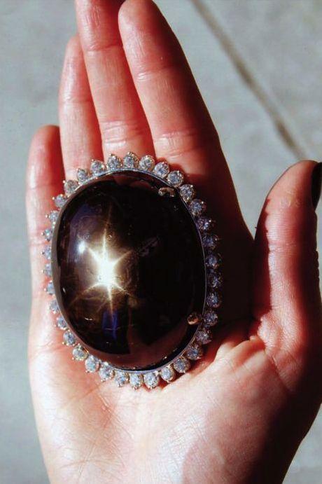 194 best jewlery design rings images on pinterest jewelery sapphire pendant star sapphire star jewelry doorstop ring black star crystal gemstone jewlery aloadofball Choice Image