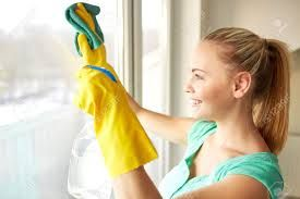"""Résultat de recherche d'images pour """"femme sexy avec gants en caoutchouc"""""""