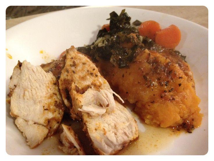 Piri+Piri+Chicken