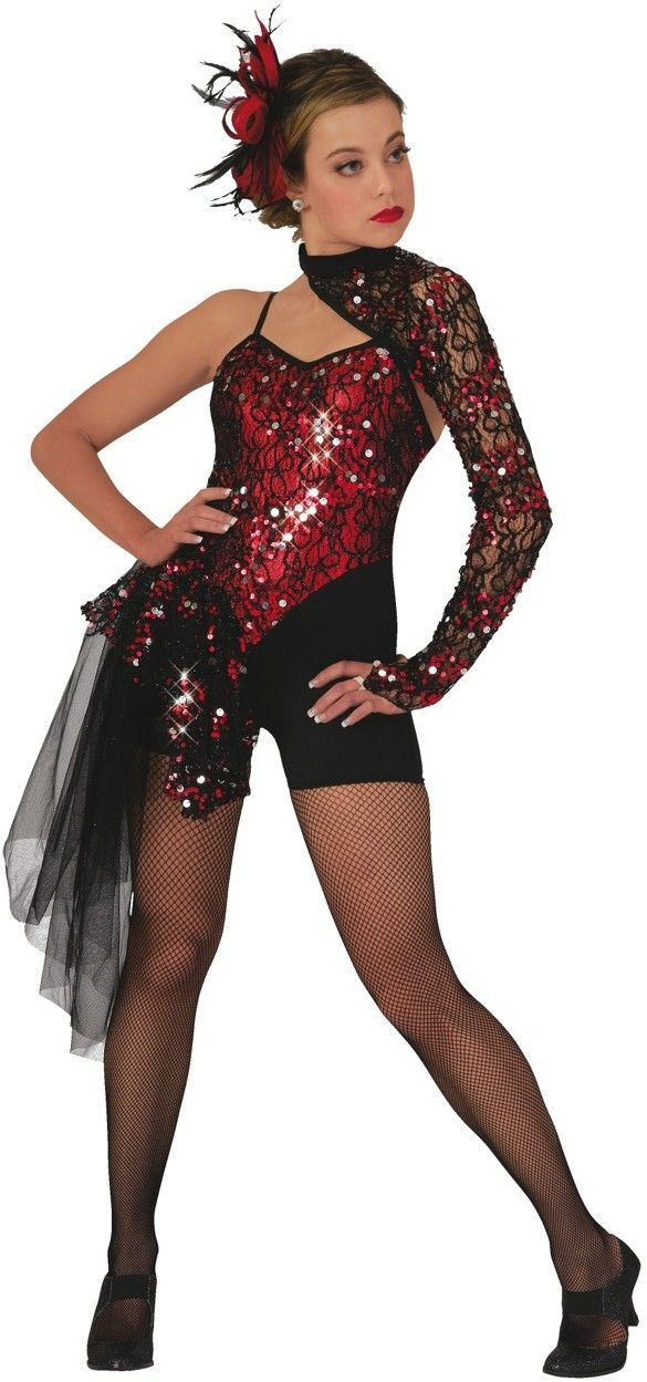 70903134f577 Tap Dance Competition Costumes Related Keywords & Suggestions - Tap ...