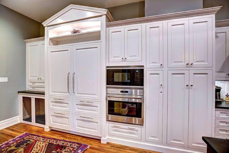 best 25  subzero refrigerator ideas on pinterest
