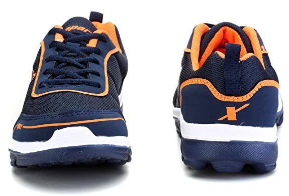 sparx sm 277 shoes