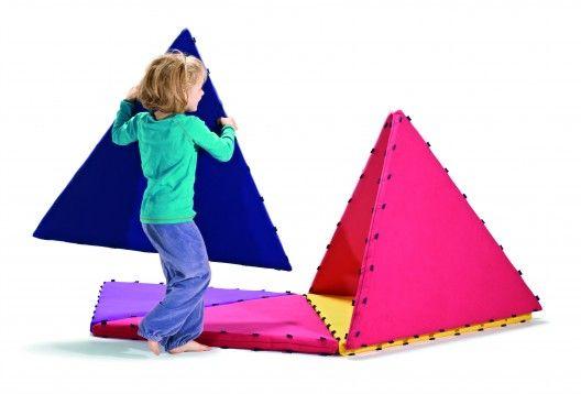 tukluk_meuble_design_enfants