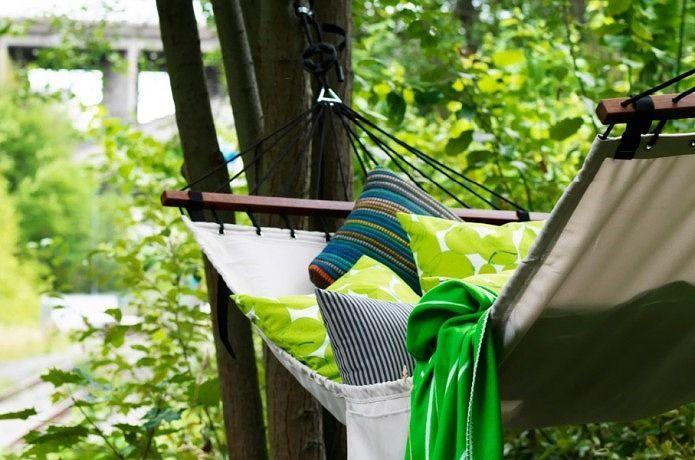 IKEAのアウトドアシリーズからキャンプのグッズに応用できるものをセレクト!キャンプサイトをおしゃれに演出してくれるランタン、ライト、食器、チェア、雑貨類などお気に入りを見つけてみましょう!
