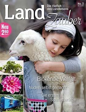 http://landzauber.com/img/cover3.jpg